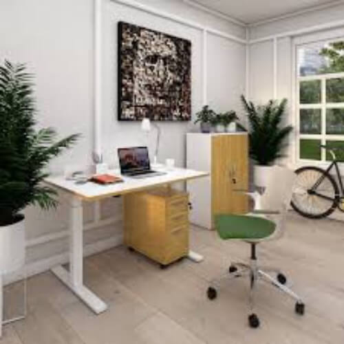 Home Office Furniture 1
